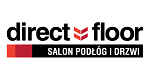 direct floor - salon podłóg i drzwi